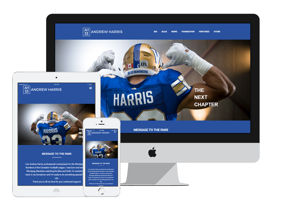 andrew-harris-web-design