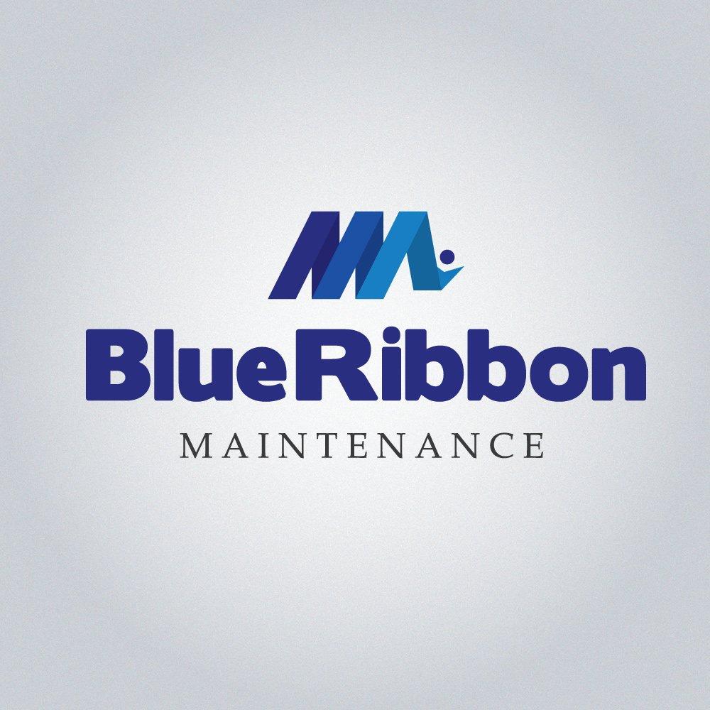Logo Design Port Moody, BC