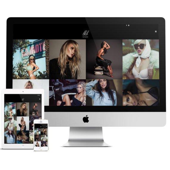 winnipeg-photography-web-design