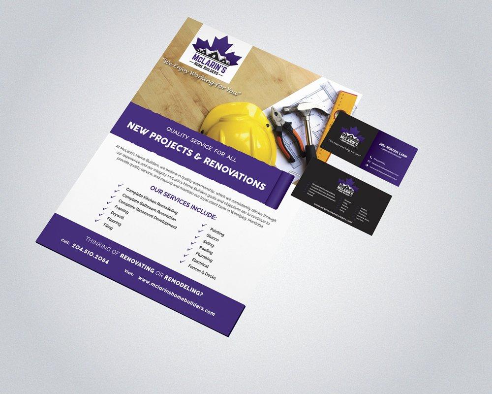 Winnipeg Print Services | Mondo Marketing