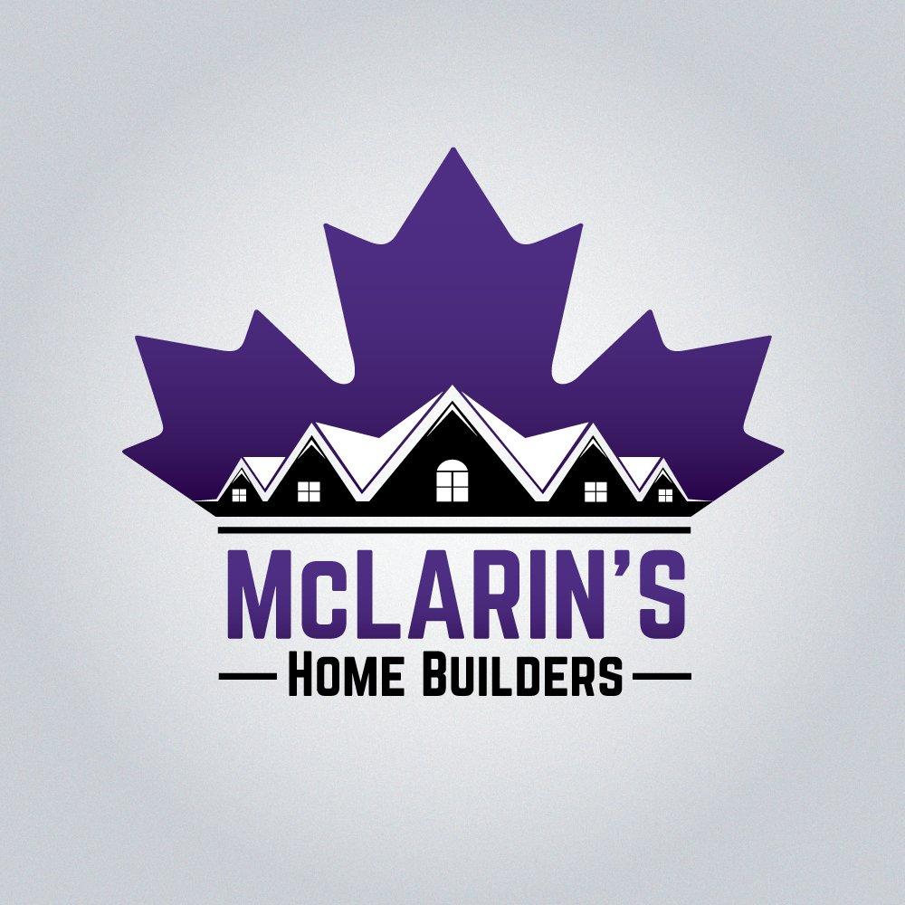 Brand Identity and Logo Design Winnipeg, Manitoba