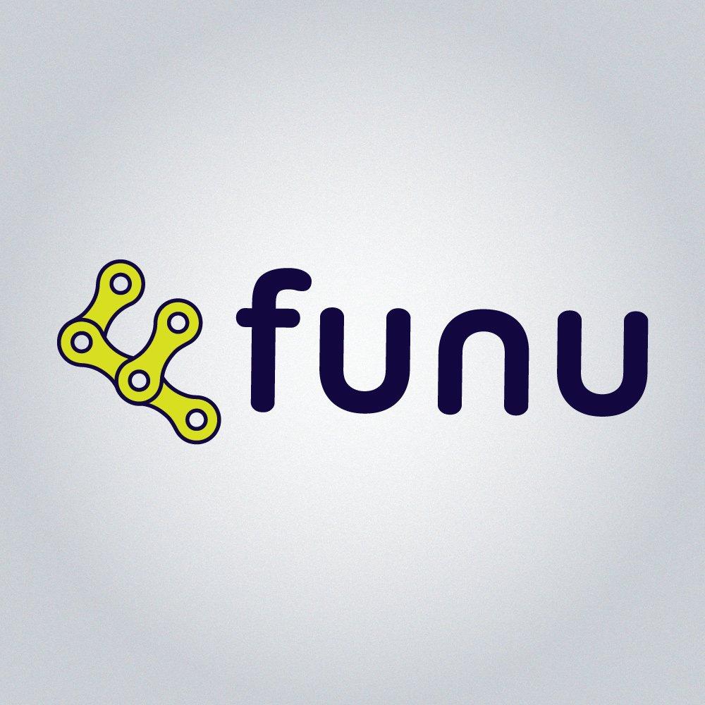 Logo Design Winnipeg