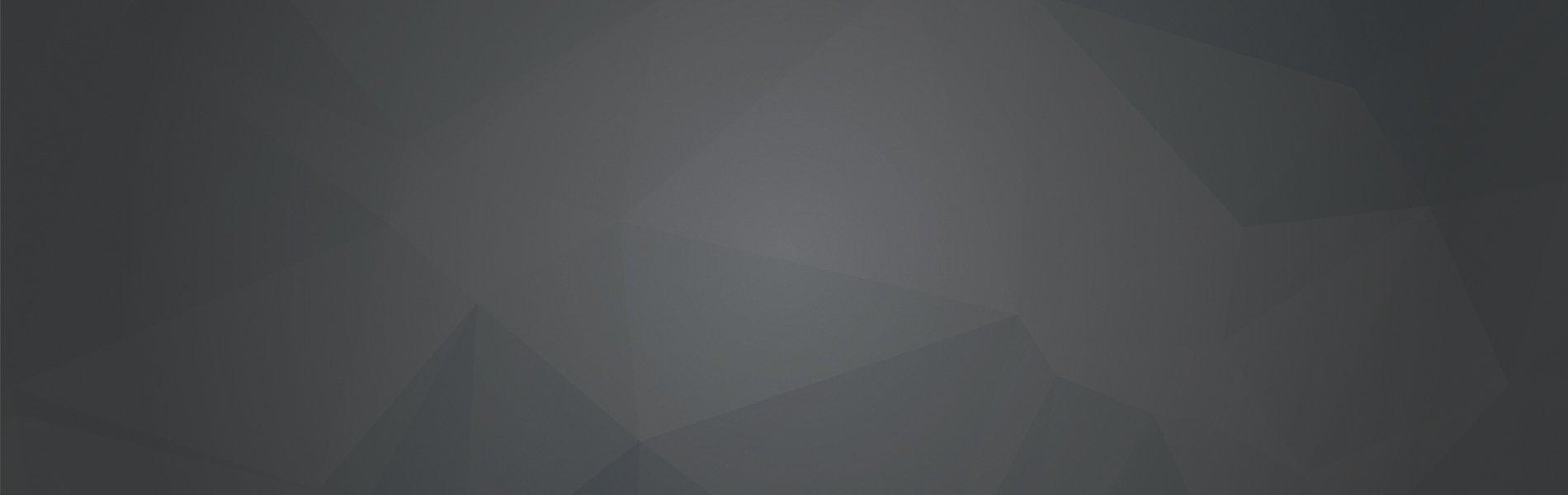 bg-mondo-promo-slider