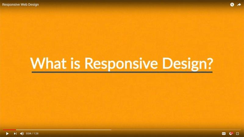 Winnipeg-Web-Design-Experts